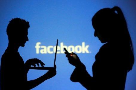 ترکی نے فیس بک انتظامیہ سے صارفین کے ڈیٹا چوری کی وضاحت طلب کر لی