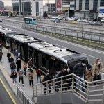 ترکی میں کورونا کا جن بے قابو