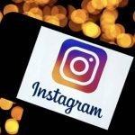انسٹاگرام نے نفرت انگیز  پیغامات  کو روکنے کے لیے نیا فیچر متعارف کروا دیا