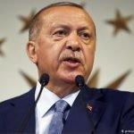 اسلامی ممالک میں تجارت کے لیے اسلامی میگا بینک کا قیام عمل میں لایا جائے، صدر ایردوان