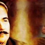 علامہ اقبال کا 83 واں یوم وفات آج عقیدت و احترام سے منایا جا رہا ہے