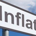 ترکی: اکنامک ٹیم میں بار بار تبدیلی سے مہنگائی کا طوفان نہیں روکا جا سکتا، عالمی مالیاتی ادارے