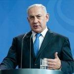 اسرائیلی وزیراعظم نیتن یایو کے خلاف عدالت میں سماعت