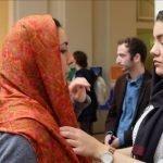 فرانس کی ایک اور اسلام دشمنی، تعلیمی اداروں میں نماز کی ادائیگی پر پابندی