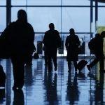 جاپان نے پاکستان، برطانیہ سمیت کئی ممالک پر سفری پابندیاں عائد کر دیں