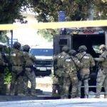 امریکا کی ریاست کیلیفورنیا میں فائرنگ،8 افراد ہلاک