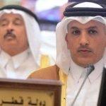 قطر : وزیر خزانہ کو پبلک فنڈز کے غلط استعمال کے الزام میں گرفتار کر لیا گیا