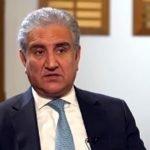اقوام متحدہ فلسطین کے مسئلے کو نظر انداز نہیں کر سکتی، شاہ محمود قریشی
