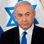 اسرائیل کے وزیر اعظم نیتن یاہو کا اقتدار خطرے میں پڑ گیا