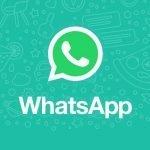 واٹس ایپ نے صارفین کی سہولت کے لیے نیا فیچر متعا رف کر وادیا