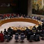 غزہ میں اسرائیلی بمباری، اقوم متحدہ خاموش، امریکہ جانبدار