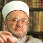 اسرائیل نے غیر قانونی یہودی آبادکاروں کو مسجد اقصیٰ پر حملے کی اجازت دی، سابق امام مسجد اقصیٰ