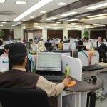پاکستان کے سرکاری ملازمین کی تنخواہوں میں 10 فیصد اضافے کا فیصلہ