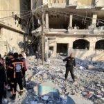 اقوام متحدہ کی انسانی حقوق کونسل نے فلسطینیوں کے ساتھ ہونے والی زیادتیوں کی تحقیقات کا فیصلہ کر لیا