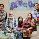 کینیڈا میں مسلمانوں کے خلاف نفرت انگیزی کا واقعہ ، پاکستانی نژاد مسلمان خاندان کو ٹرک چڑا کر کچل ڈالا