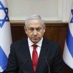 اسرائیلی وزیر اعظم نیتن یاہو کا 12 سالہ اقتدار خطرے میں پڑ گیا