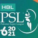 پی ایس ایل: لاہور قلندرزنے اسلام آباد  یونائیٹڈ کو5 وکٹوں سے شکست دیدی