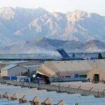 افغانستان: امریکہ 20 روز میں بگرام ایئر بیس سے اپنی فوجیں نکال لے گا