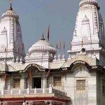 بھارت: مندر کے ارد گرد بسنے والی مسلمان آبادی سے زبردستی گھر خالی کروائے جانے   کا انکشاف