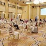 ویکسینیشن کا کورس مکمل کرنے والوں کے لیے سعودی عرب کے دروازے کھل گئے