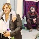 معروف ترک اداکار انگین آلتان (ارطغرل) کے ساتھ نوسربازی کرنے والے پاکستانی ٹک ٹاکر کاشف ضمیر گرفتار