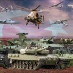 دفاعی صنعت کا سفارت کاری اور دوسرے ممالک کے ساتھ تعلقات مضبوط بنانے میں اہم کردار ہے؛ ترک وزیر اسماعیل دمیر