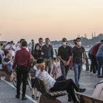 ترکی نے پاکستان سمیت کئی ممالک پر نئی سفری پابندیاں عائد کر دیں