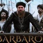 ترک تاریخی ڈرامہ سیریل بابروس 9 ستمبر سے نشر کیا جائے گا