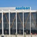 ترکی کی سب سے بڑی دفاعی کمپنی اسیل سان نے پانچ کروڑ ڈالر کا دفاعی معاہدہ کر لیا