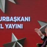 ترک صدر ایردوان 14 جون کو امریکی صدر سے ملاقات کریں گے
