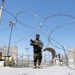 90 فیصد امریکی فوج نے افغانستان چھوڑ دیا، پینٹاگون