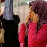 یورپی یونین: نئے قانون کے مطابق کمپنیاں کچھ مخصوص صورتوں میں خواتین کے حجاب پہننے پر پابندی عائد کر سکتی ہیں