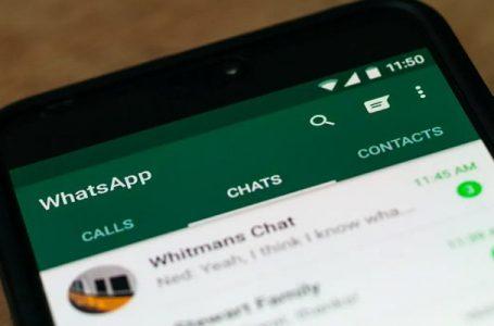 واٹس ایپ نے ایک اور نیا فیچر متعارف کروا دیا