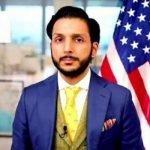 امریکہ نے افغانستان میں دہشتگردی کے کیمپ نظر آ نے پر کارروائی کا اعلان کردیا