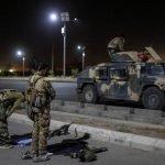 افغانستان:طالبان نے غزنی شہر کو گھیرے میں لے لیا،شہریوں کے گھر مورچوں میں تبدیل