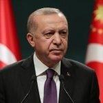ترکی: معاہدہ لوزان کو 98 برس مکمل ہو گئے، 2023 میں ترکی ایک نئے دور میں داخل ہو گا، صدر ایردوان