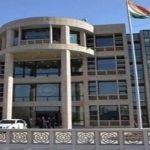 بھارت نے افغانستان سے سفارتی عملہ واپس بلوا لیا