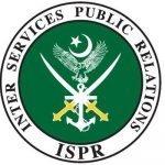 افغان فوج کے 46 فوجی اہلکاروں کو پاکستان میں پناہ دی، ترجمان پاک فوج