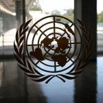اقوام متحدہ کا ہنگامی اجلاس، افغانستان نے پاکستان سے مدد مانگ لی