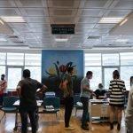 ترکی: 8 کروڑ 3 لاکھ شہریوں کو ویکسین لگا دی گئی