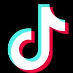 ٹک ٹاک 2020 کی سب سے زیادہ ڈاون لوڈ ہونے والی ایپ بن گئی