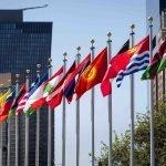 اقوام متحدہ کی سلامتی کونسل میں آج افغانستان کے حوالے سے ہنگامی اجلاس متوقع