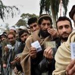 بھارت کا افغان مہاجرین سے امتیازی سلوک، صرف ہندو اور سکھ مہاجرین کو ملک میں داخلے کی اجازت، رپورٹ