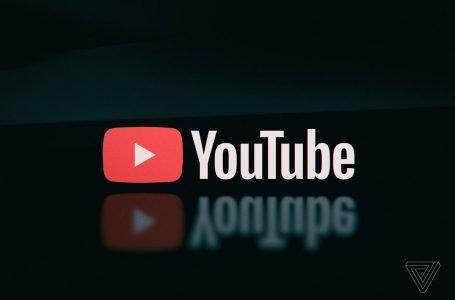 یوٹیوب پر طالبان سے متعلق اکاونٹس آپریٹ کرنے پر پابندی عائد