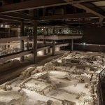 ترکی: عجائب گھروں کی تعداد میں اضافہ 2020 میں بڑھ کر 494 ہوگئی