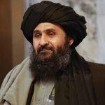 افغانستان کے عبوری نائب وزیراعظم ملا عبدالغنی برادر کی زندگی پر ایک نظر