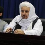 بیس سال پیجھے جانا نہیں چاہتے، موجودہ حالات کے مطابق چلیں گے، افغان وزیر تعلیم