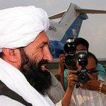 افغانستان کے نئے عبوری وزیراعظم ملا حسن اخوند کون ہیں؟