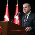 ترکی بلقان سے بھی   فیٹو کے دہشتگردوں  کا نام ونشان مٹا دے گا، صدر ایردوان