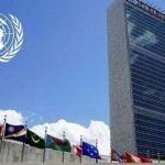 افغانستان کو  زمینی راستے سے امداد کی اشد ضرورت ہے ، اقوام متحدہ